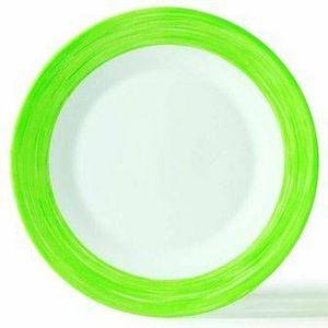 Arcoroc -  - Tiefer Teller
