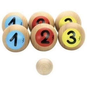 Vilac -  - Boule Spiel