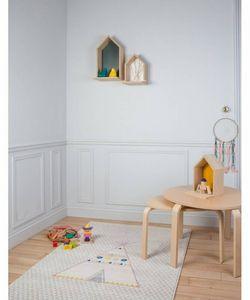 Art Et Floritude -  - Kinderteppich
