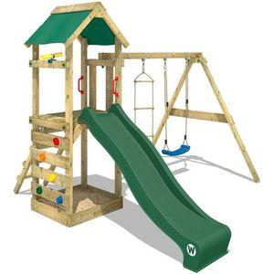 WICKEY - aire de jeux 1426289 - Spielplatz