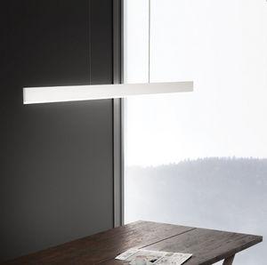DALS - spd - Deckenlampe Hängelampe