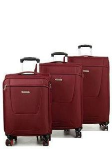AIRTEX -  - Koffer Aufkleber