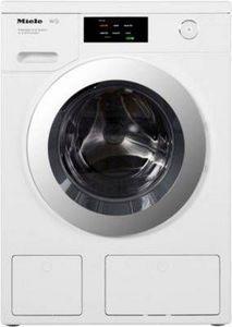 Miele -  - Waschmaschine