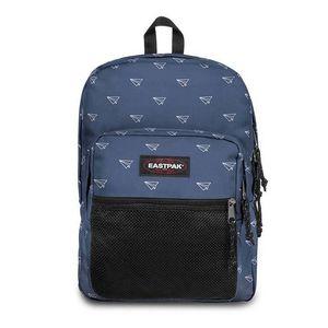 Eastpack -  -