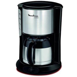 Moulinex -  - Filterkaffeemaschine