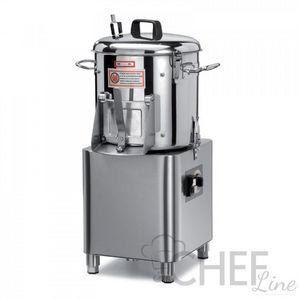 CHEFOOK -  - Kartoffelschäler