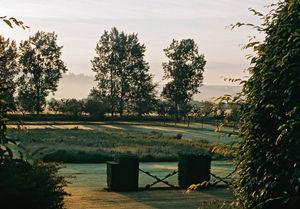 Camille Muller -  - Landschaftsgarten