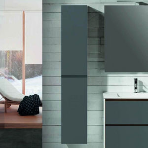 Rue du Bain -  - Doppelschrank Badezimmer