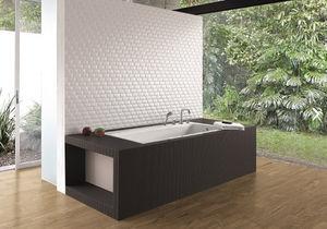 Appiani - libra - Badezimmer Fliesen