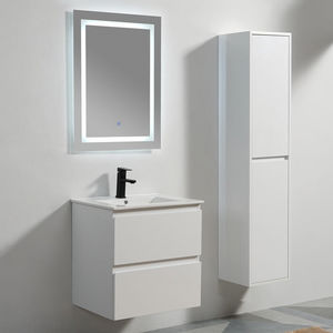 Rue du Bain - meuble de salle de bains 1434899 - Badezimmermöbel