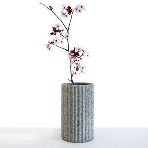 BOUTURES - vaséo - Vase