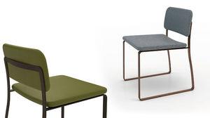 spHaus - 15y-- - Stuhl