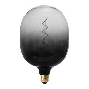 NEXEL EDITION - rubis 1 long - Glühbirne Filament