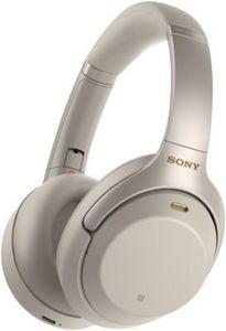 SONY -  - Kopfhörer