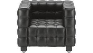 Classic Design Italia - cubus - Sessel