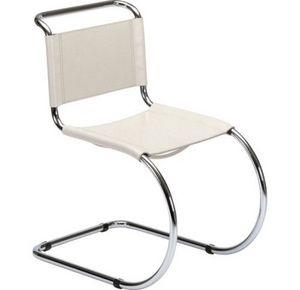 Classic Design Italia - cantilever - Stuhl