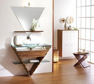 Lido -  - Waschtisch Möbel