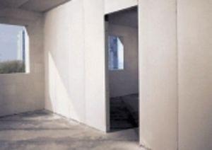 XELLA     Thermopierre -  - Trennwand