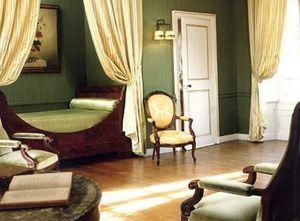 Veraseta -  - Schlafzimmer