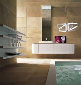 CERASA -  - Badezimmer