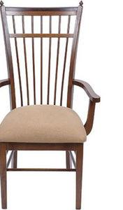 FFINTO -  - Sessel
