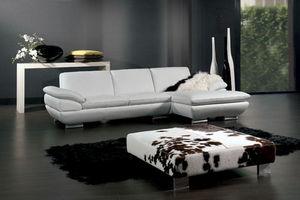 Calia Italia -  - Sofa 3 Sitzer