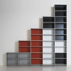 FITTING - scala - stairs - Stufenmöbel