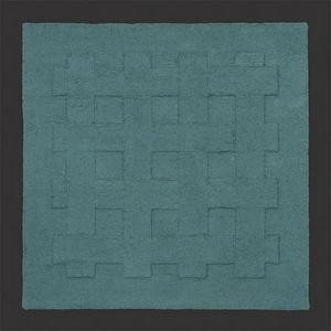 ARNDT - strick - Moderner Teppich