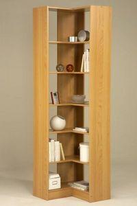 Matelpro -  - Eck Bibliothek