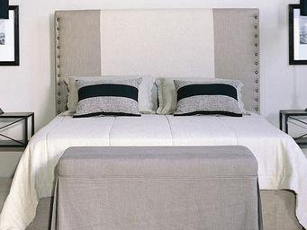 Verandah -  - Doppelbett