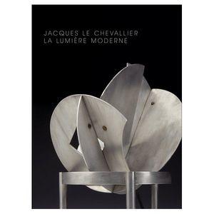 EDITIONS GOURCUFF GRADENIGO - la lumière moderne - Kunstbuch