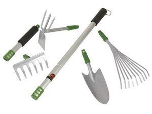 PEREL -  - Gartenwerkzeuge