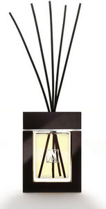 VERY - CHIC HOME PARFUM - wood frame - Raumparfum