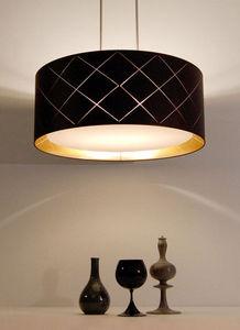Day Glow Editions - low cut 65d - Deckenlampe Hängelampe