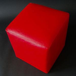 DAK DESIGN -  - Sitzkissen