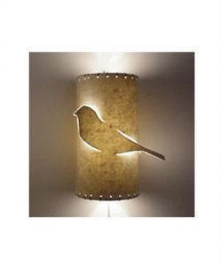 Sparrowkids -  - Kinderzimmer Wandleuchte