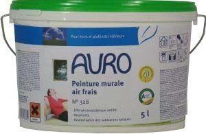 AURO -  - Wandfarbe