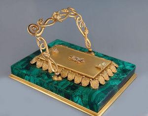 Dario Ghio Antiquites -  - Briefbeschwerer