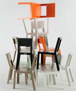 Casprini -  - Stuhl