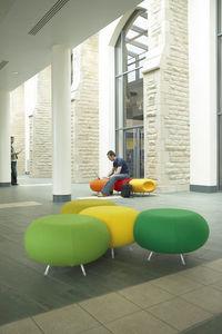 Allermuir -  - Sitzkissen