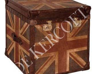 De Kercoet - muj - Kofferschrank