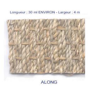 LAMMELIN Textiles et Industrie - along - Seegras