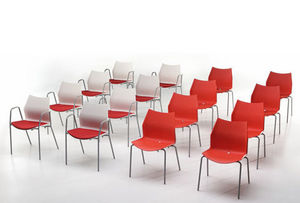 SOMOMAR - tenzing - Sitzung Sessel