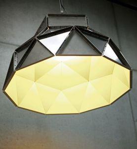 Dark -  - Deckenlampe Hängelampe