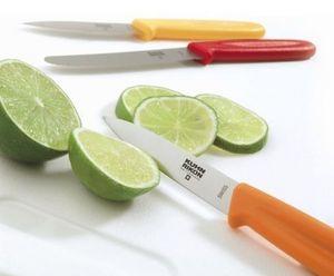 KUHN-RIKON -  - Küchenmesser