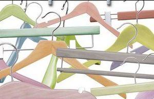 Cintres Theaux -  - Bügel