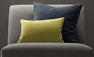 Kirkby Design - smooth - Velours