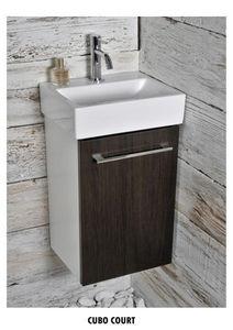 Atlantic Bain -  - Handwaschbecken