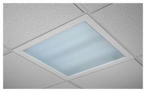 Hacel Lighting - scenaric daylight - Deckenleuchte