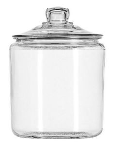 Lockhart Catering Equipment - cookie jars - Konservierungsglas